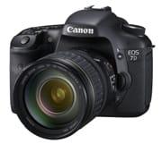 Canon-EOS--7D-180.jpg
