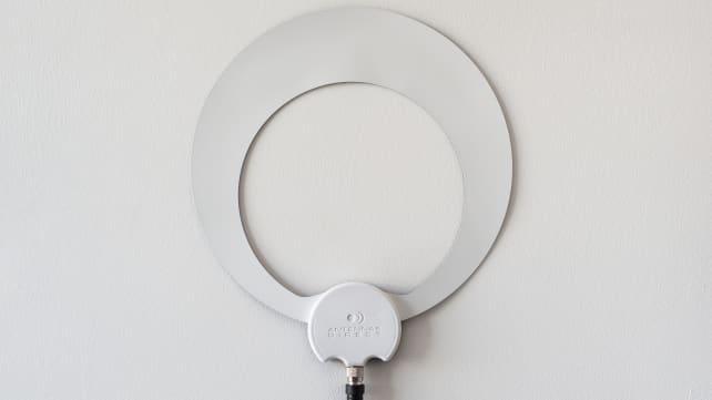 OTA Antenna