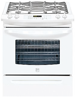 Product Image - Kenmore 36909