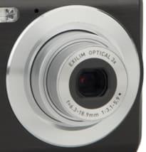 Z750-lens.jpg