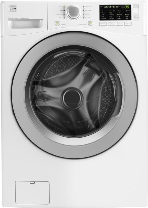 Product Image - Kenmore 41162