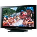 Product Image - Panasonic VIERA TH-42PZ85U