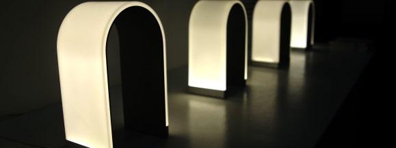 Koncept led lighting 20