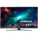 Product Image - Samsung UN55JS7000