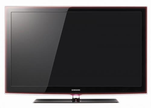 Product Image - Samsung UN55B6000