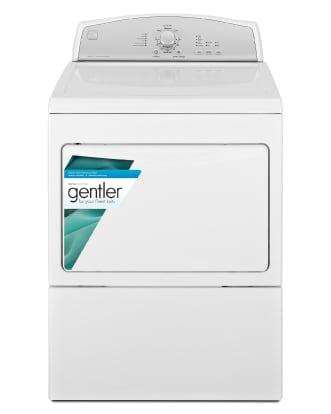 Product Image - Kenmore 77102