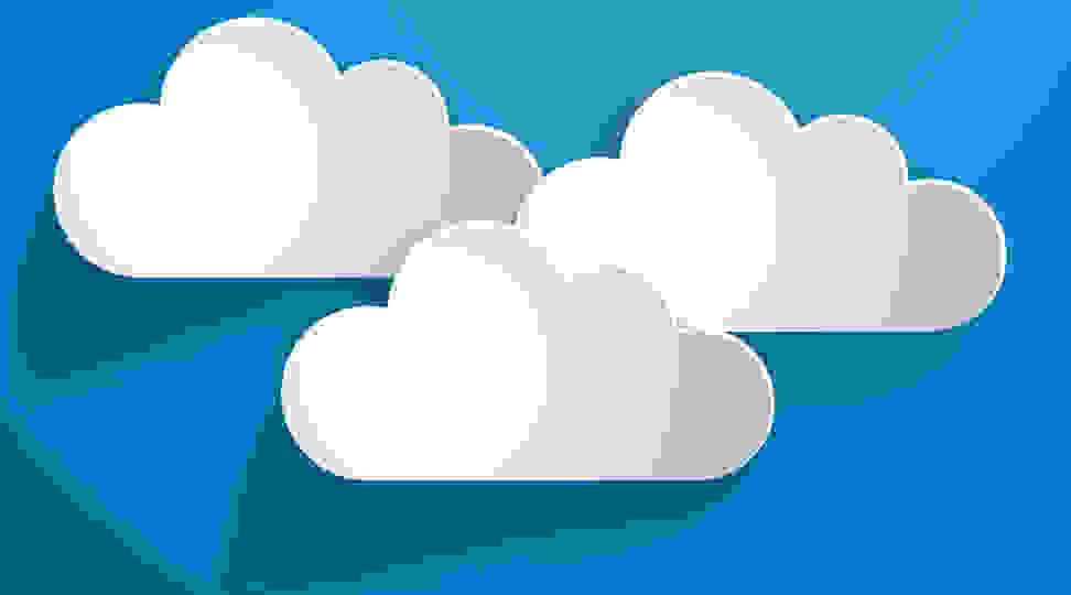Looking for the best cloud backup services of 2017 and 2018? We've got you covered.