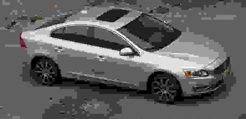 2014 Volvo S60024.jpg