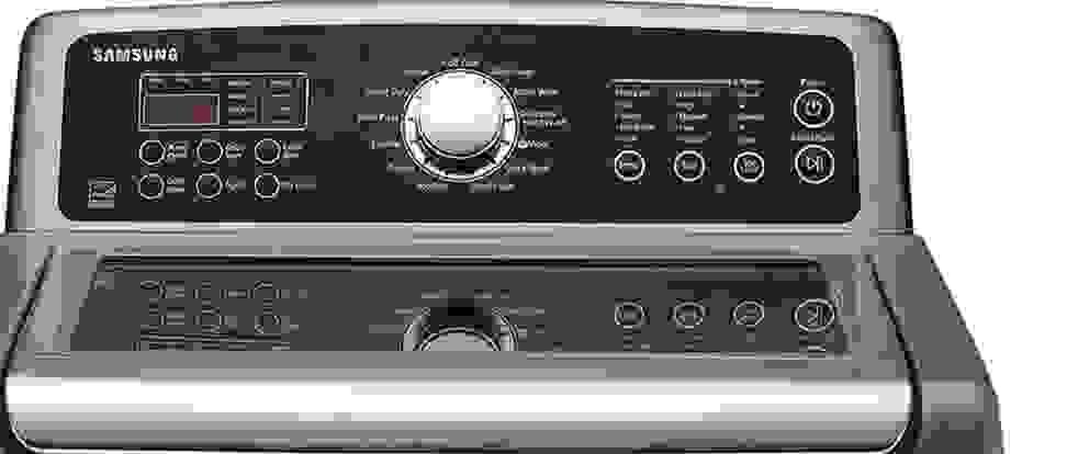 Product Image - Samsung WA5471ABP