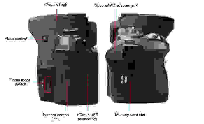 SONY-A550-sides.jpg