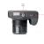 Canon powershot sx540 hs tour bottom