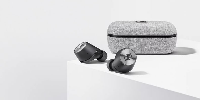 Sennheiser Momentum True Wireless Headphones