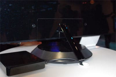 Sony_Bravia_KLV-40ZX1M_stand.jpg