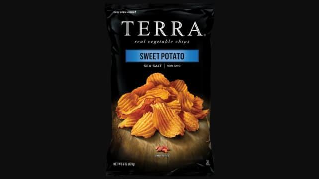 best-chip-test-terra.png