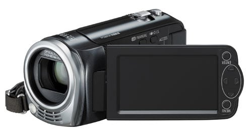 Panasonic_HDC-SD40_LCD_Vanity.jpg
