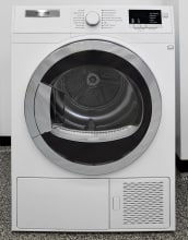 Blomberg DHP24412W Front