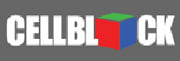 Cellblock-Logo-Vanity.jpg