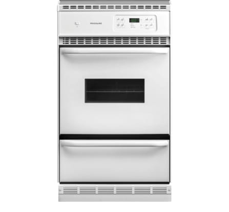 Product Image - Frigidaire Gallery FGB24S5AS
