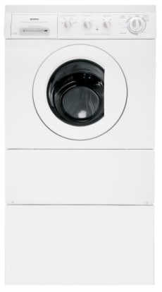 Product Image - Kenmore 40412