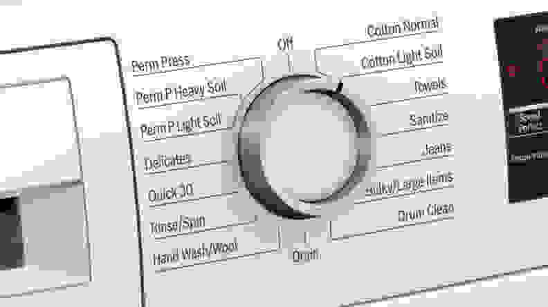 Bosch-WAT28401UC-compact-washer