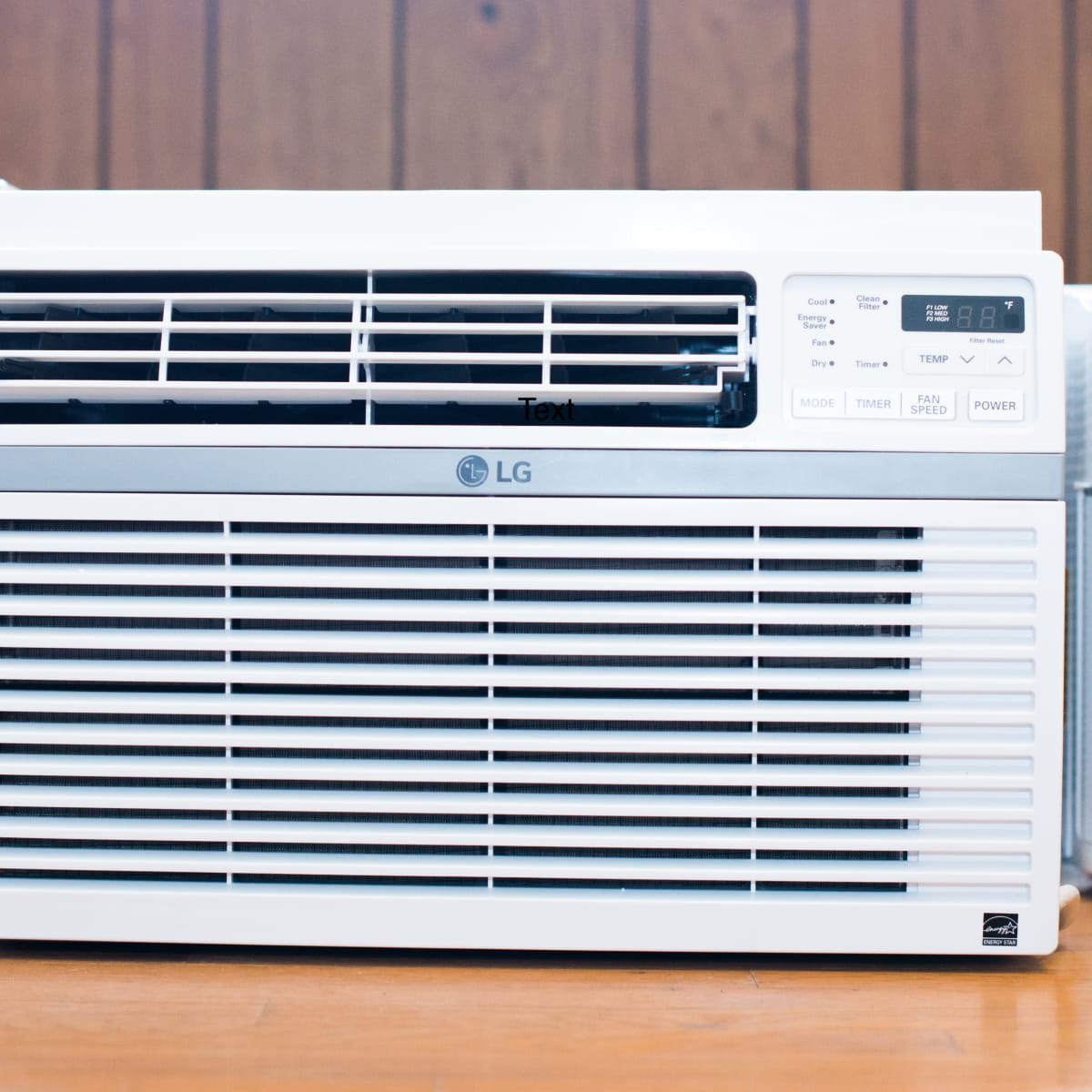The Best Window Air Conditioners of 2019 - Reviewed Home & Outdoors