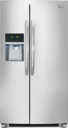 Product Image - Frigidaire Gallery FGHC2355PF