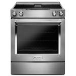 Kitchenaid kseg950ess