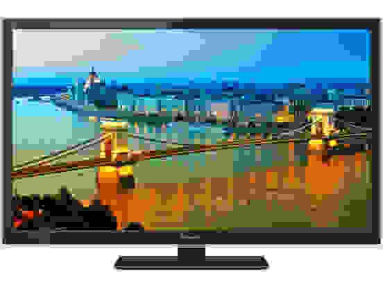 Product Image - Panasonic  Viera TC-L55ET5