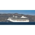 Product Image - Oceania Cruises Riviera