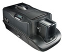 Product Image - HiTouch CS-320