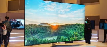Hdr tv hero