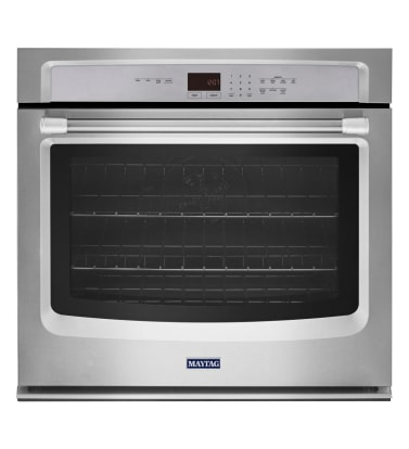 Product Image - Maytag MEW9527DS