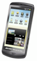 Product Image - Archos 43 (16 GB)