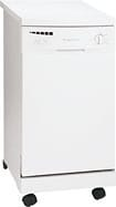 Product Image - Frigidaire FMP330RGS
