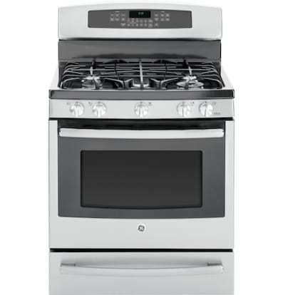 Product Image - GE Profile PGB940SEFSS
