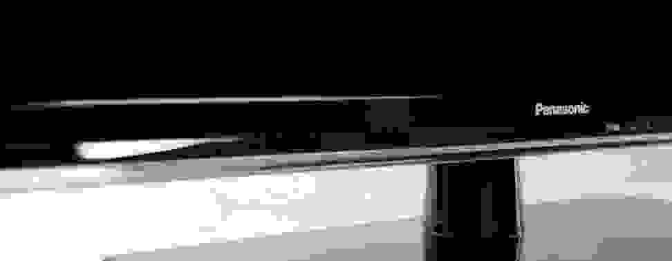 Product Image - Panasonic Viera TC-L39EM60