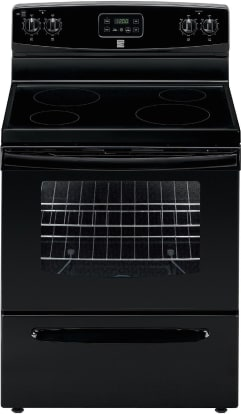 Product Image - Kenmore 93019