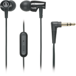 Audio technica ath clr100is