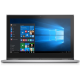 Product Image - Dell Inspiron 13 7000 2-in-1