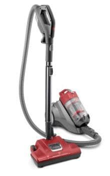 Product Image - Hoover SH40040