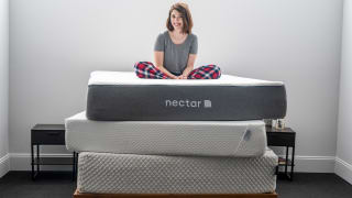 The Best Mattresses in a Box of 2018