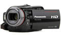Product Image - Panasonic HDC-HS100