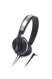Product Image - Audio-Technica ATH-RE70