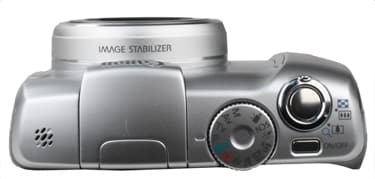 Canon-PowerShot-SX110IS-top-375.jpg