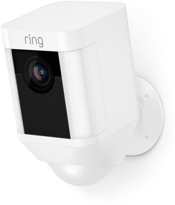Product Image - Ring Spotlight Cam Battery