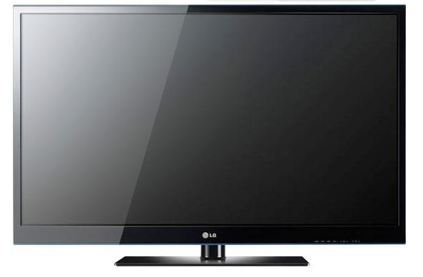Product Image - LG 60PK550