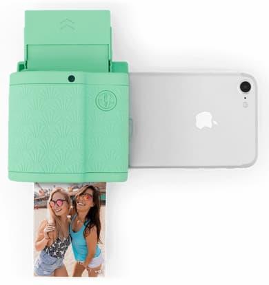 Product Image - Prynt Pocket