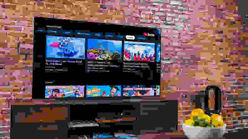 LG C1 OLED TV - Should You Buy It