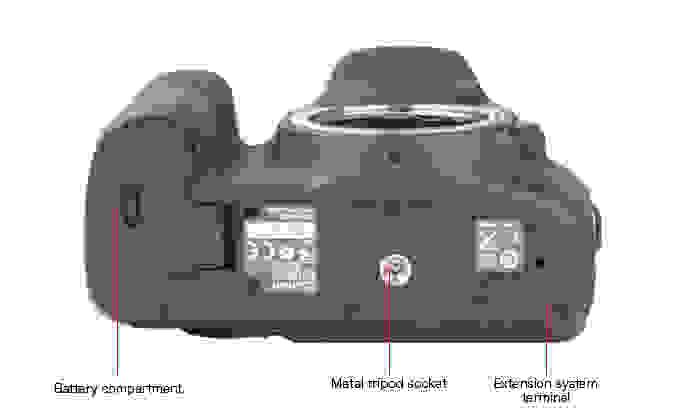 CANON-7D-bottom.jpg