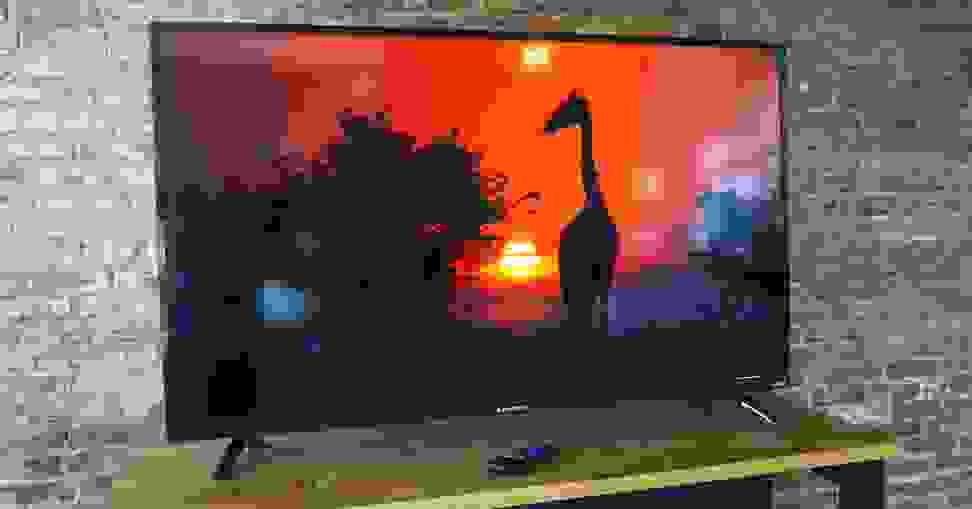 Product Image - Element E4SW5017RKU